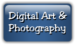 Digital Art & Photography