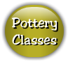 Enroll for exciting pottery classes