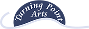 Turning Point Arts